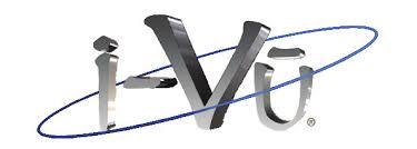 Carrier i-Vu logo (not real quality).jpg