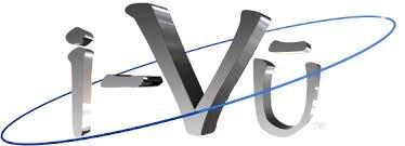 i-Vu logo.jpg