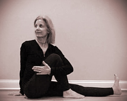 Yoga with Mary Castellano in Cumming, Ga - Ongoing Yoga Classes in Your Community!Practice yoga at an in-home studio for a fraction of the cost of health clubs and yoga studios.Save money and shorten the commute time with this local alternative.