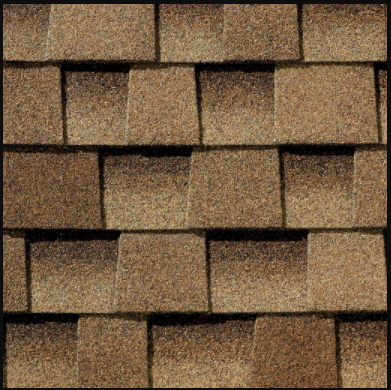 Sugar_Land_Roofing_architectural_roofing.PNG
