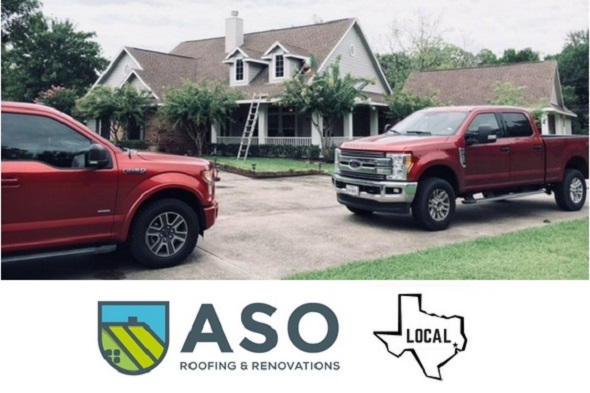 Affordable_Roofing_Company.jpg