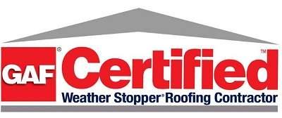 richmond_roofing_companyJPG