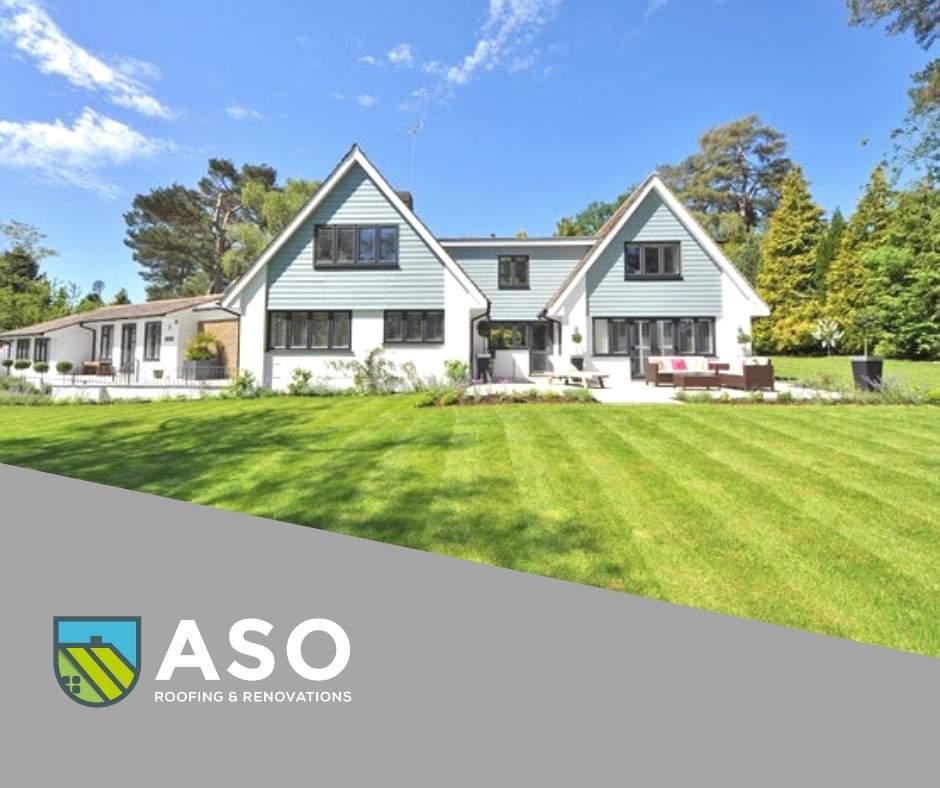 ASO Roofing Blog.jpg