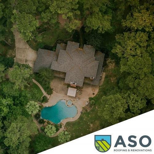 Houston Roofing_Company_Contractor.jpg