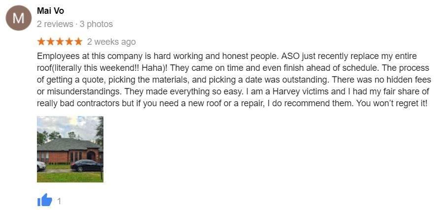Roofing Review Op.JPG