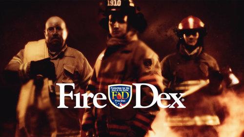 firedex2.jpg