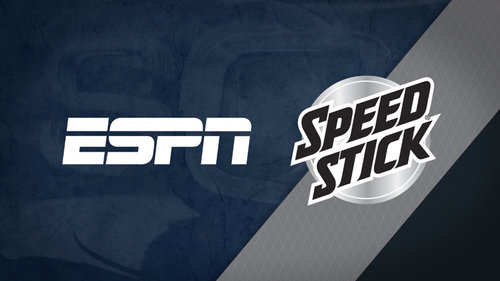 speed_stick_2.jpg
