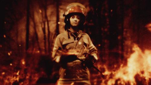 Firefighter_Woman_Forest.jpg