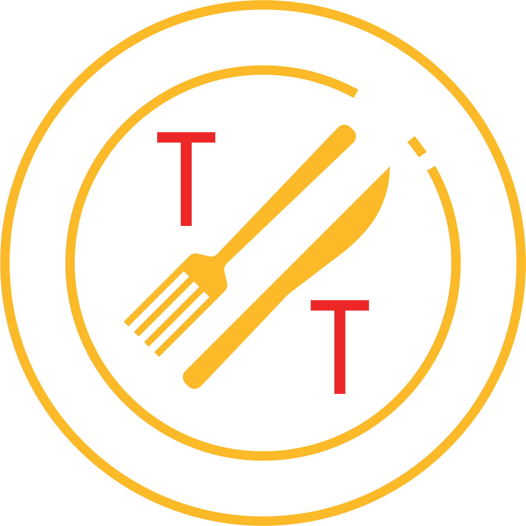 TT-Badge-1-Full-Color.png