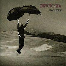 220px-100_Lovers_(DeVotchKa_album_-_cover_art).jpg