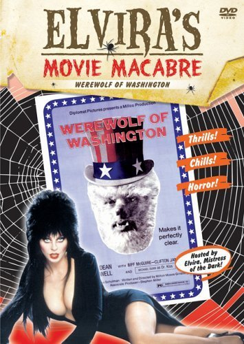 Elvira Werewolf of washigton.jpg