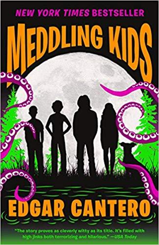 Meddling Kids.jpg