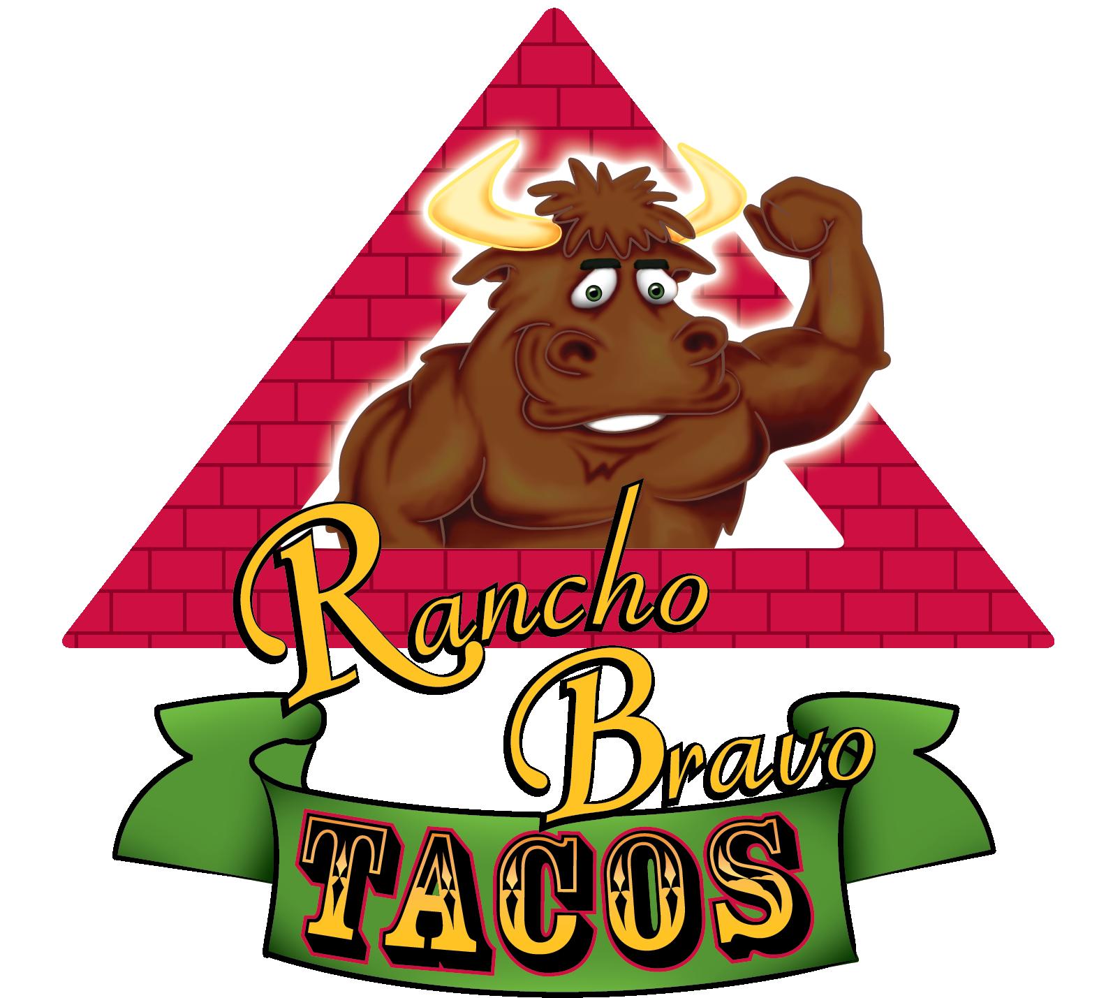 RanchoBravo_Logo6-08_v2.png