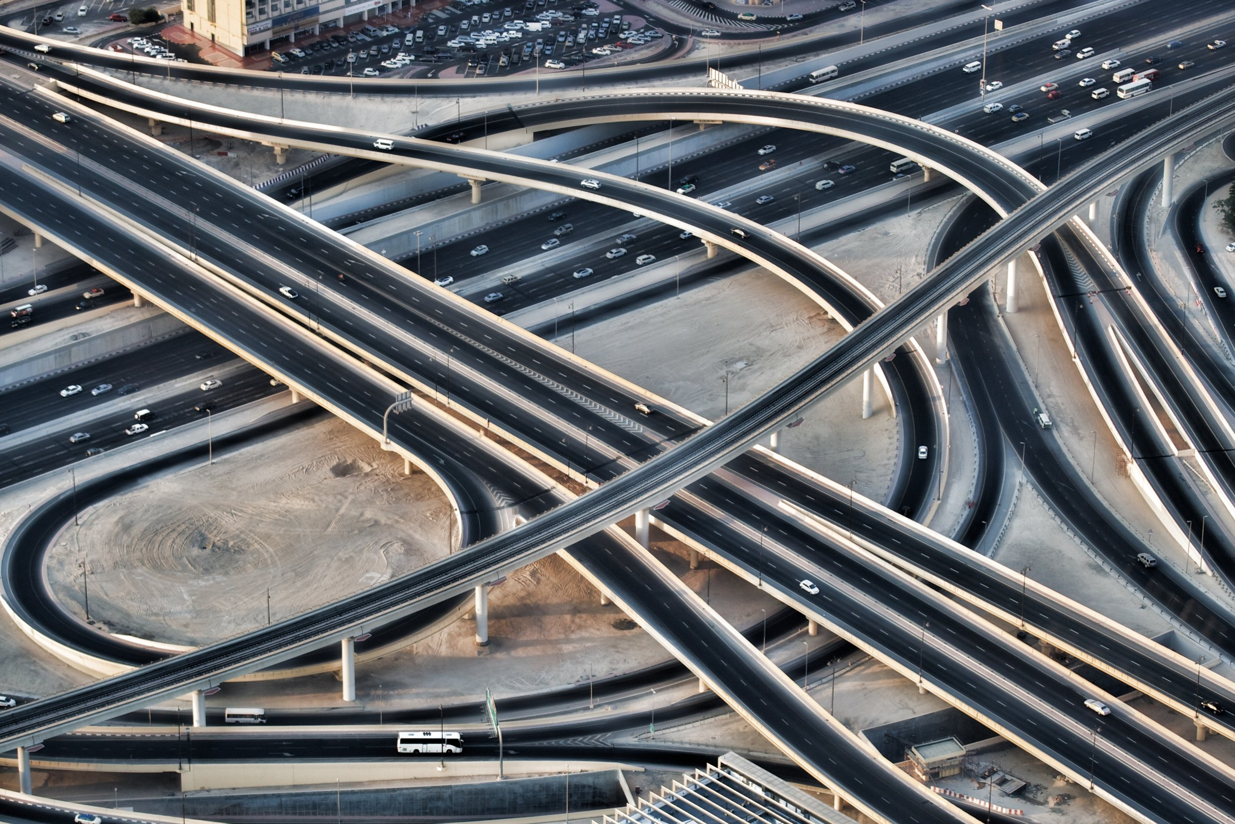 highways-interchange.jpg