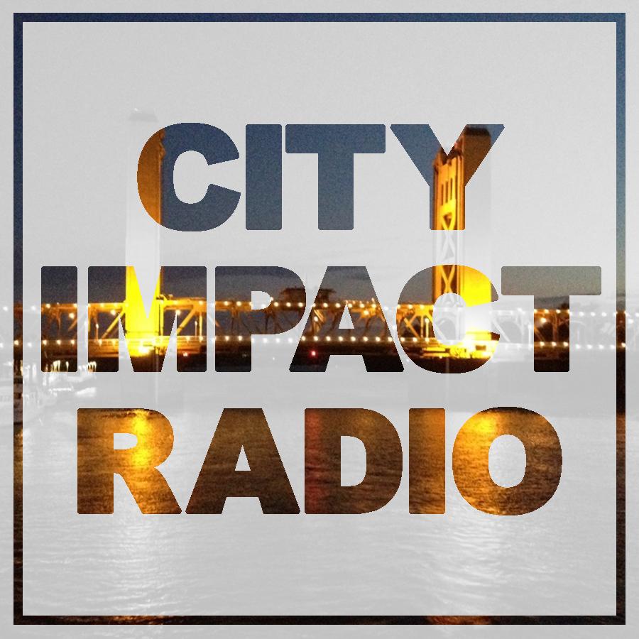 city impact radio -