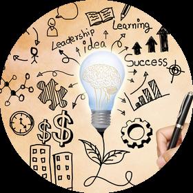 Business Accelerator -