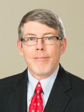 Steve Brannock