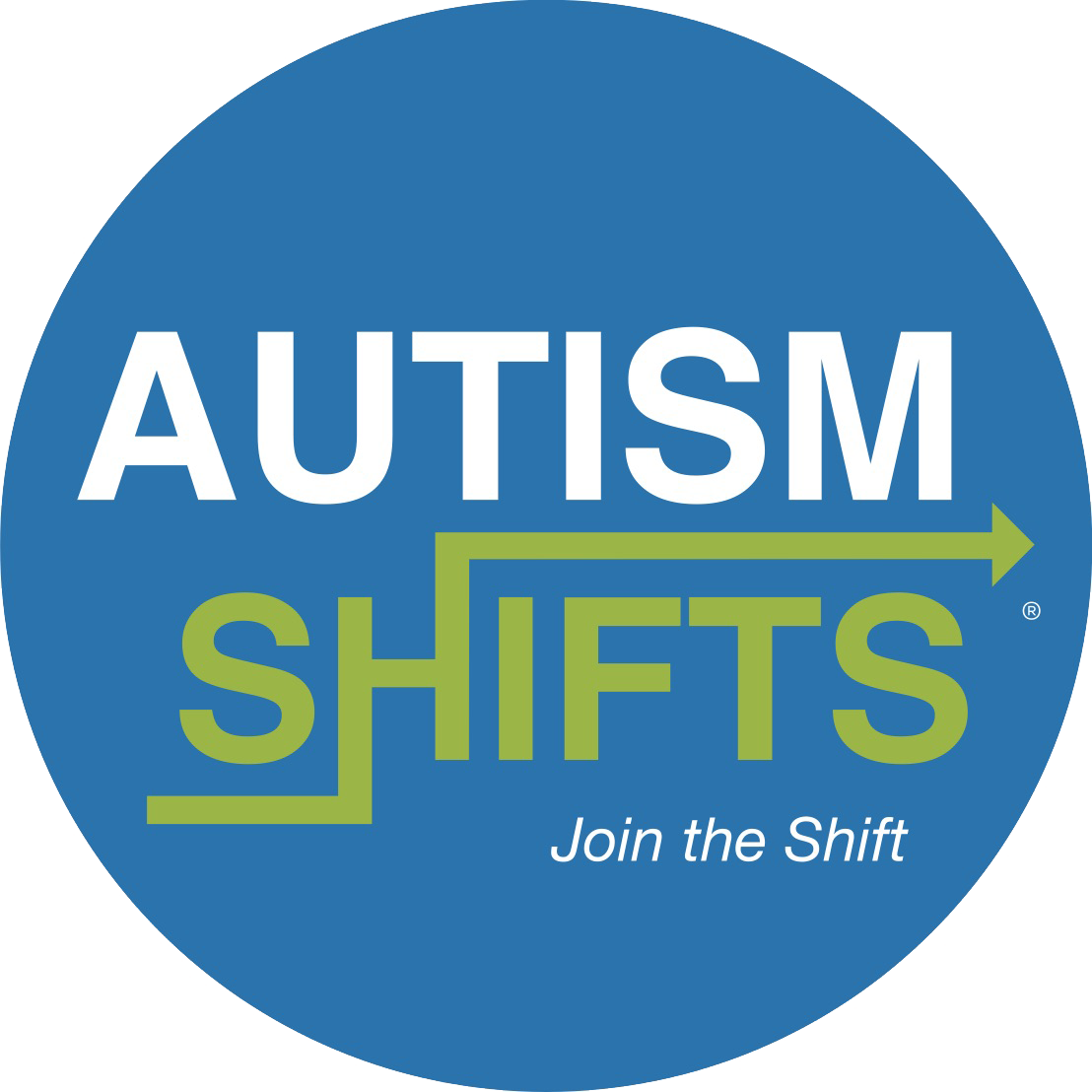 Autism Shifts Logo Circle Final.png