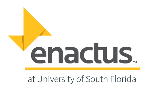 enactus-logo-modified-at-university-of-south-florida.png