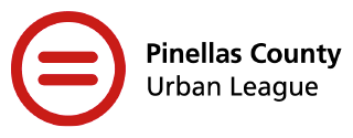 pinellas-county-urban-leage.png
