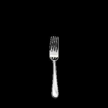 Desert Fork