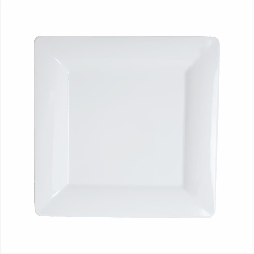 SQUAREDINNERPLATESquare-Plate-PL00112029-29-CM.png