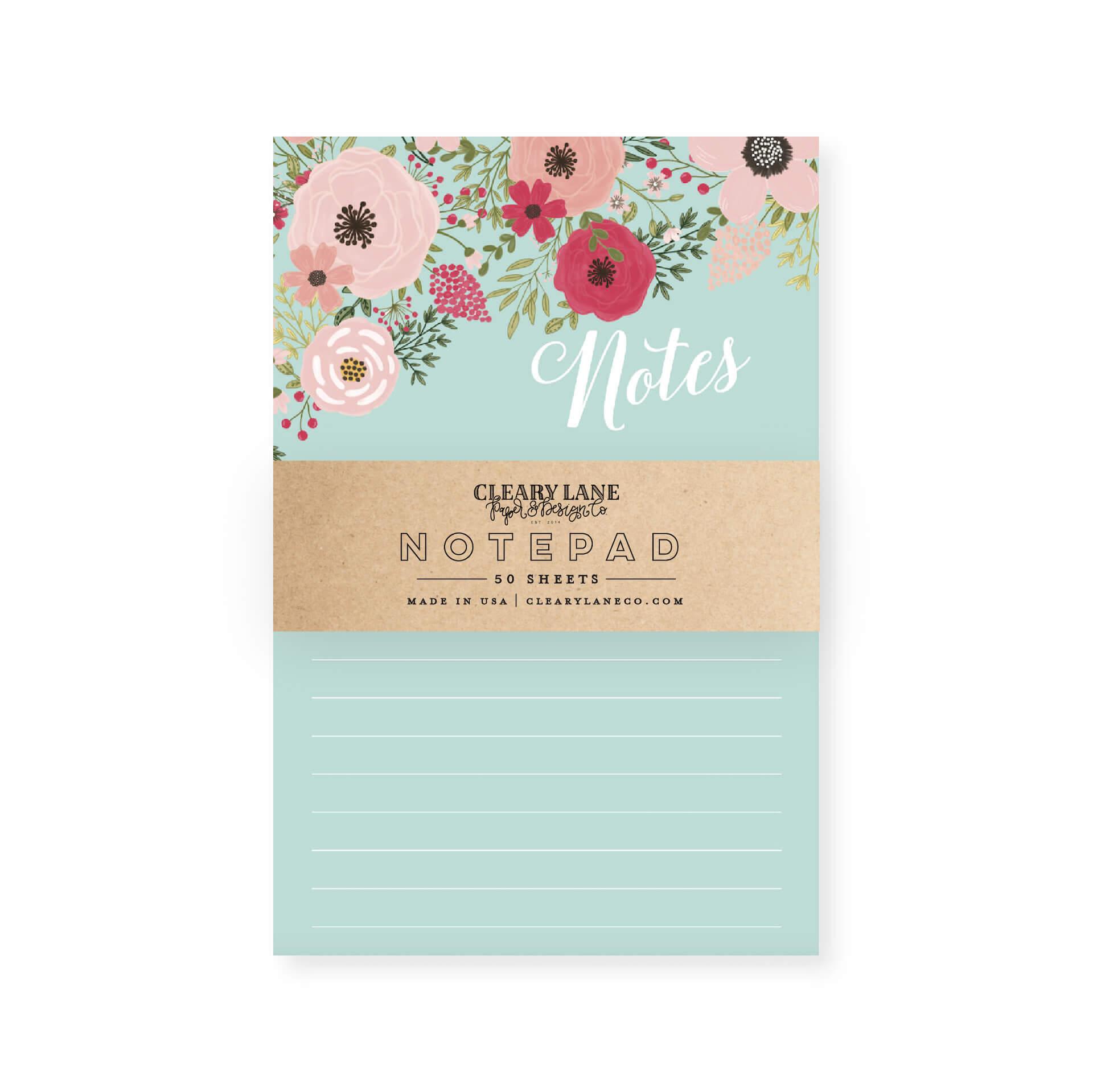 Outlander Garden Notepads-03.jpg