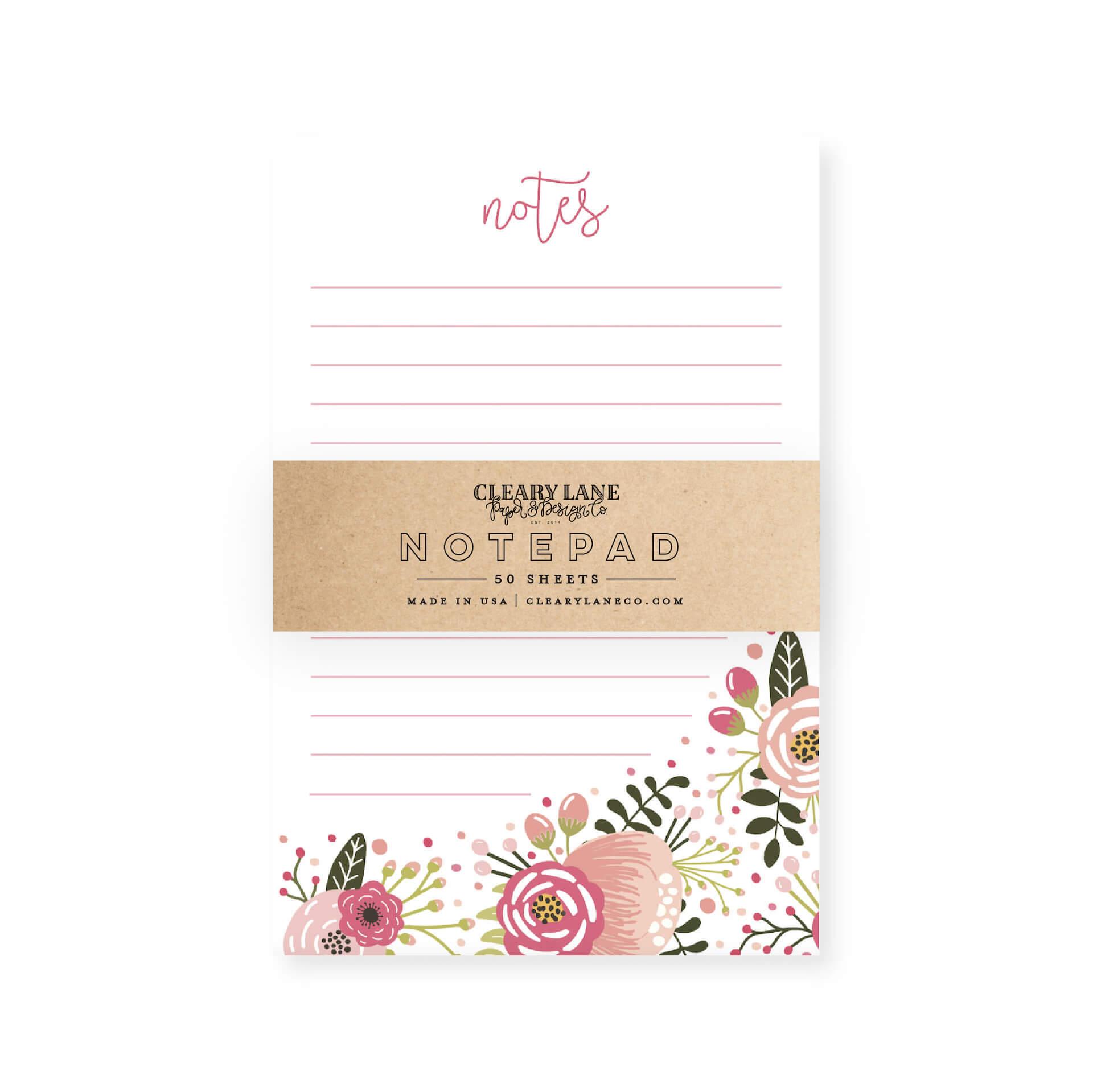Poppy Petals Notepads-03.jpg