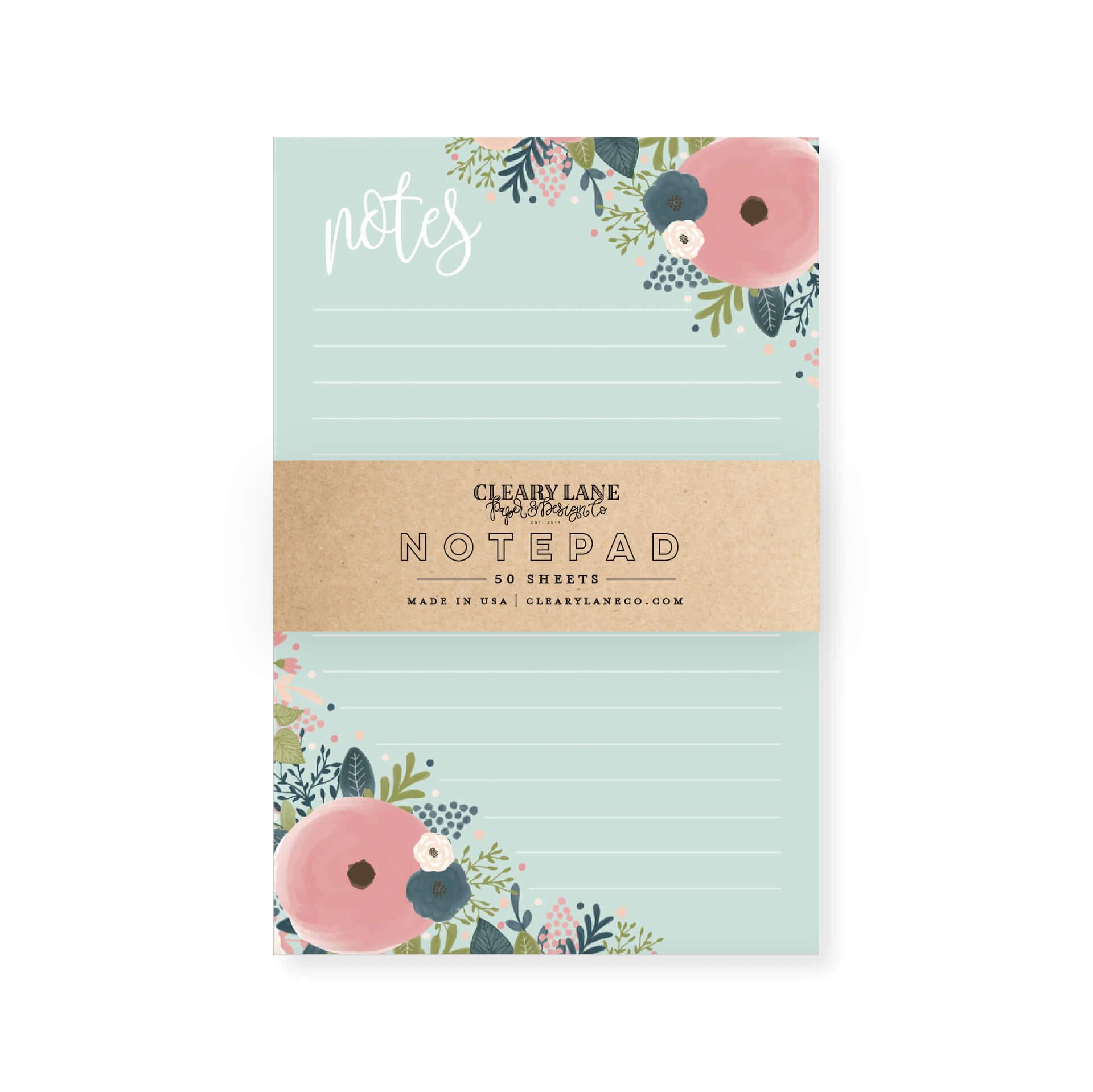 Jolly Juleps Notepads-03.jpg