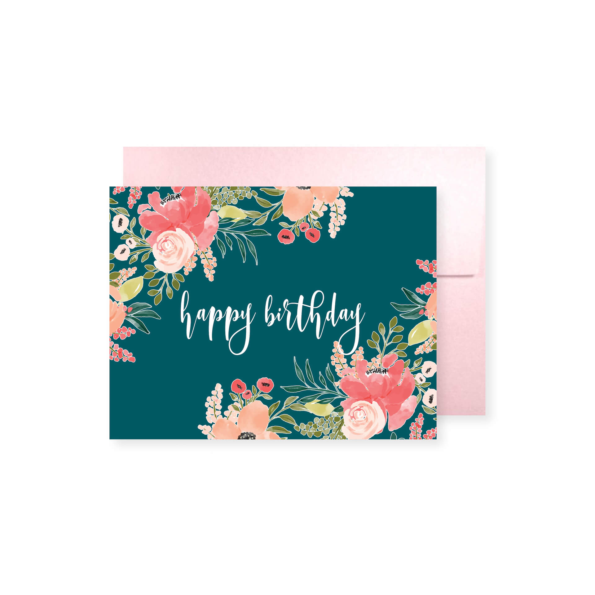 Peach & Posey Birthday Card-01.jpg