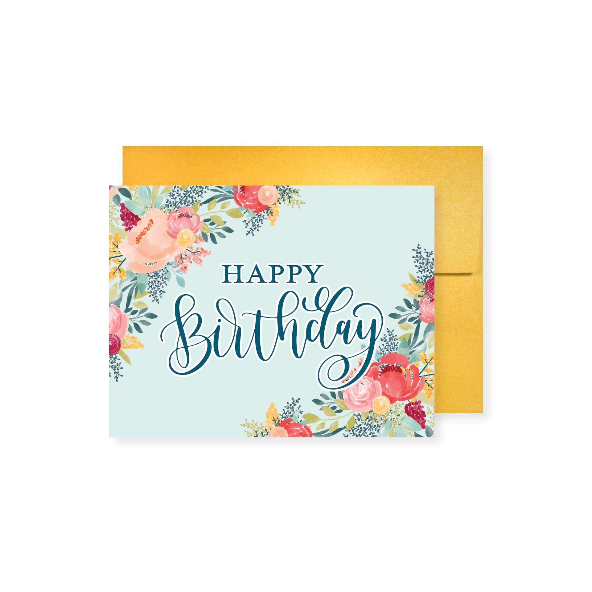 Sunshine Blossoms Birthday Card-01.jpg