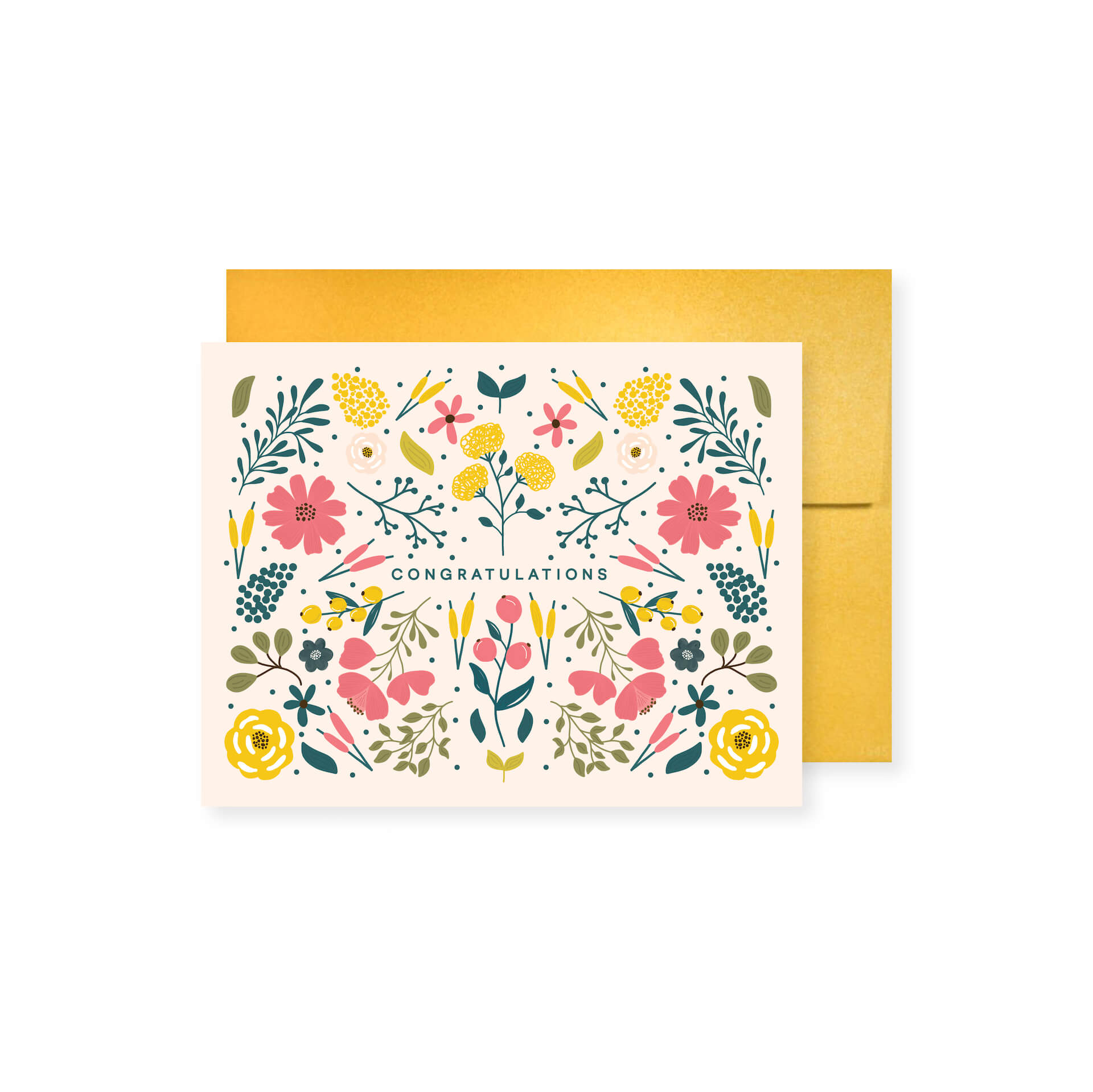 Pinkle & Lily Congrats Card-01.jpg