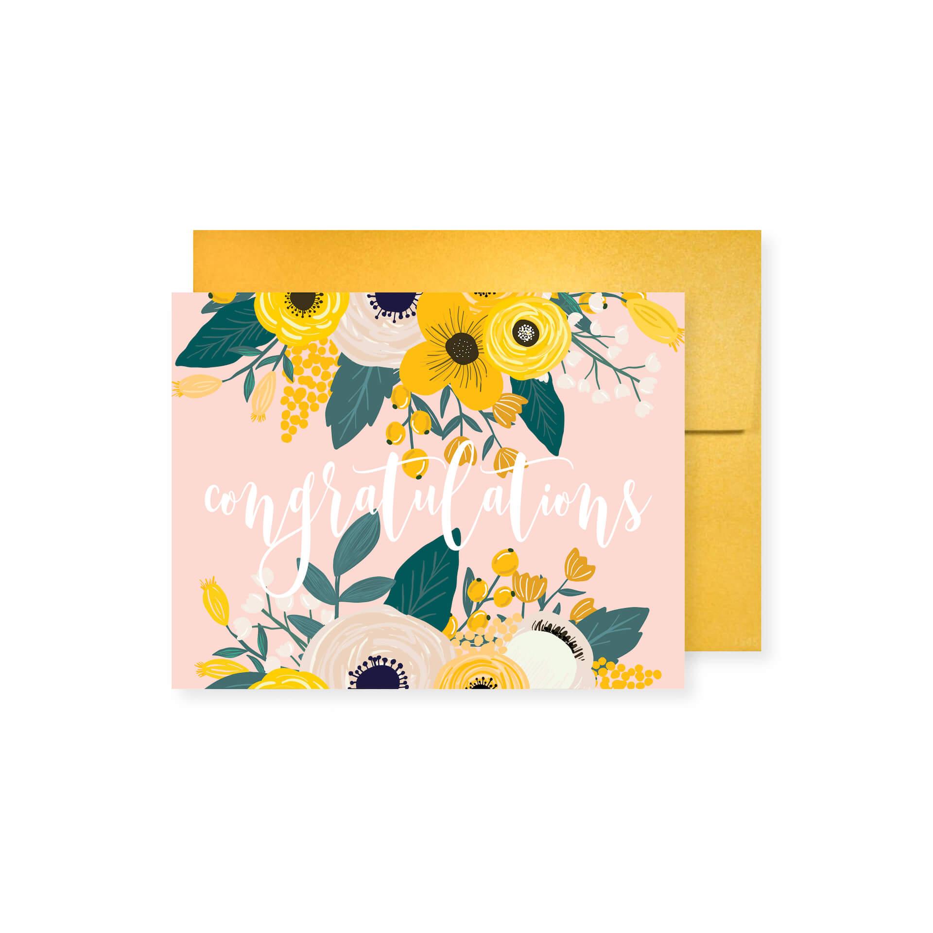 Yellow Garden Congrats Card-02.jpg