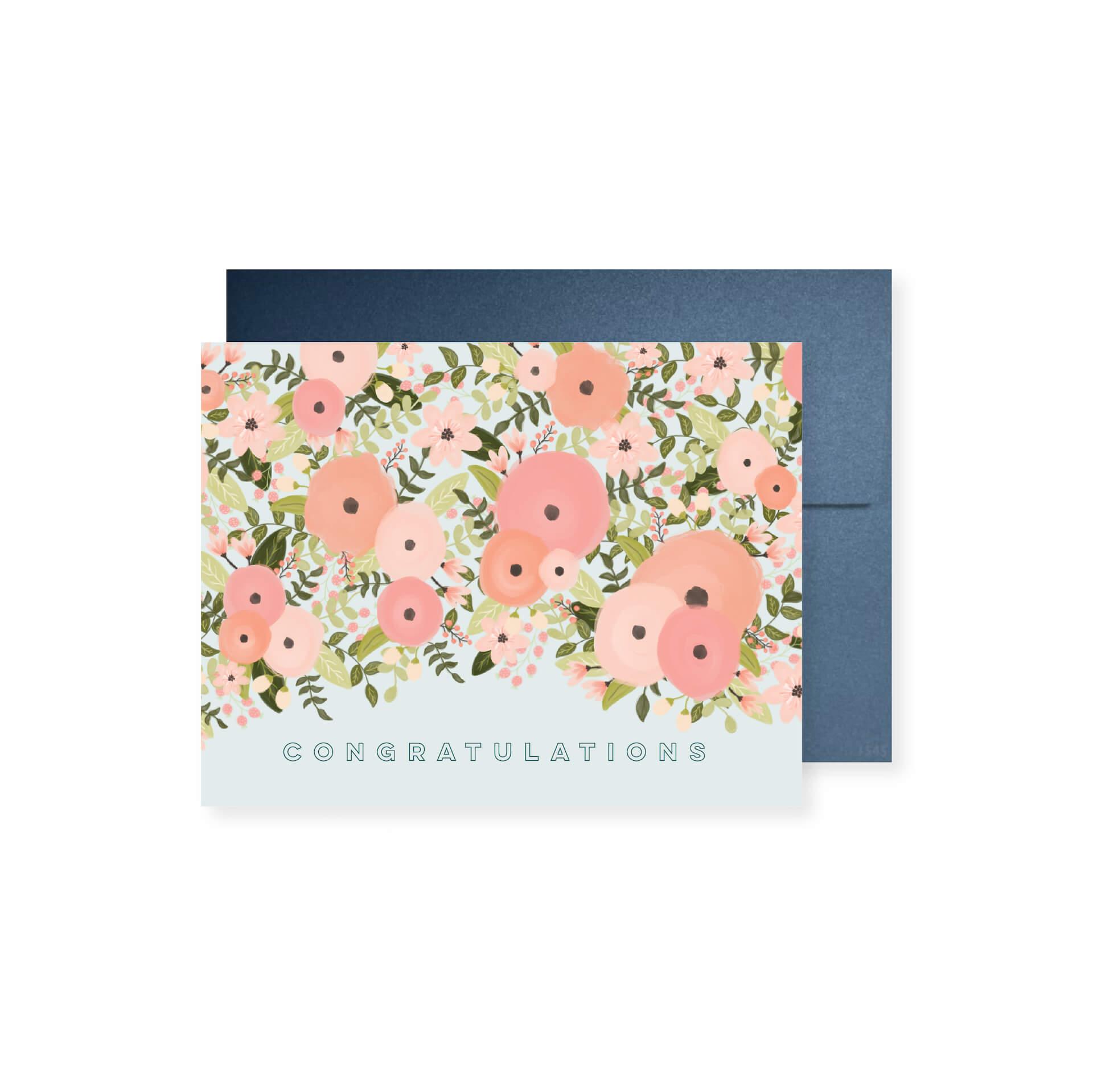 Peachy Mint Congrats Card-01.jpg