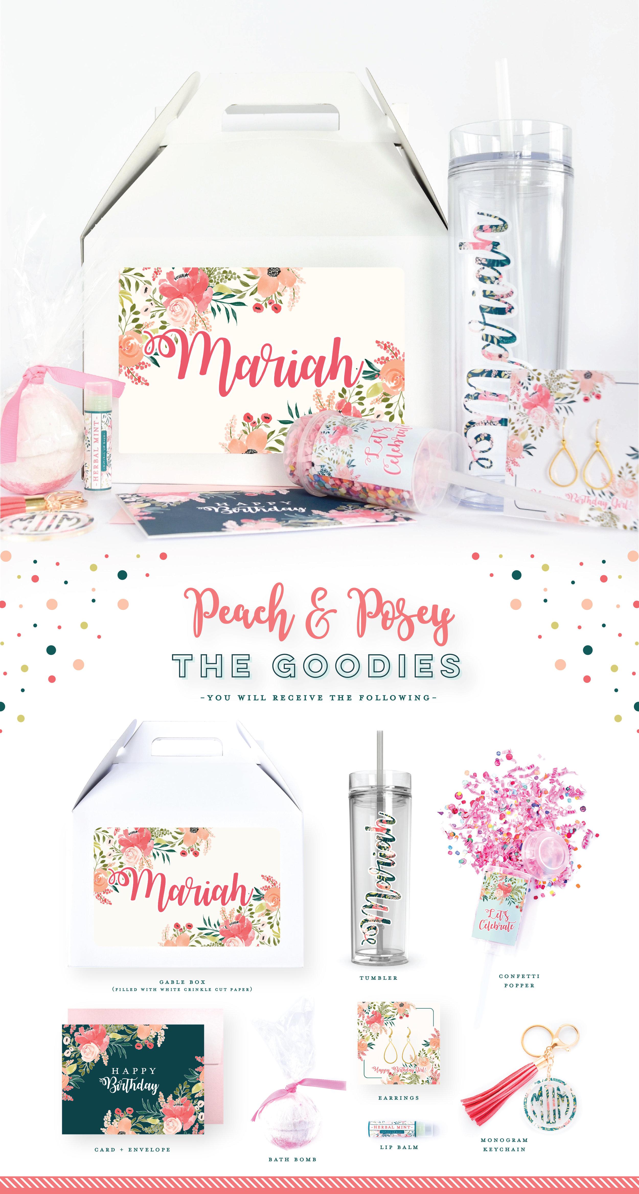Peach & Posey-01-01.jpg