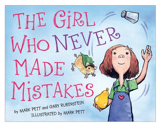 The Girl Who Never Made Mistakes.jpg