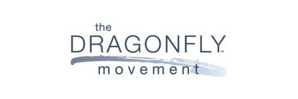 The Dragonfly Movement