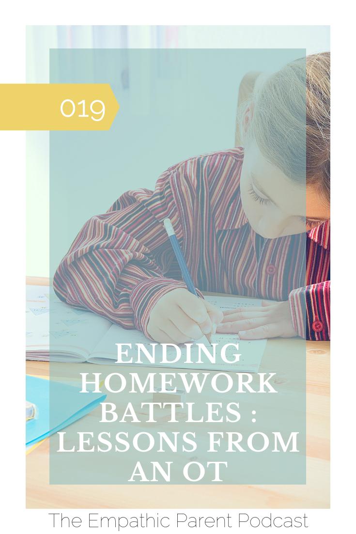 ending homework battles.png