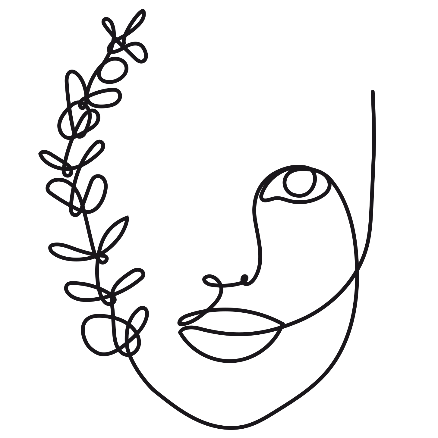 face-with-leafs.png