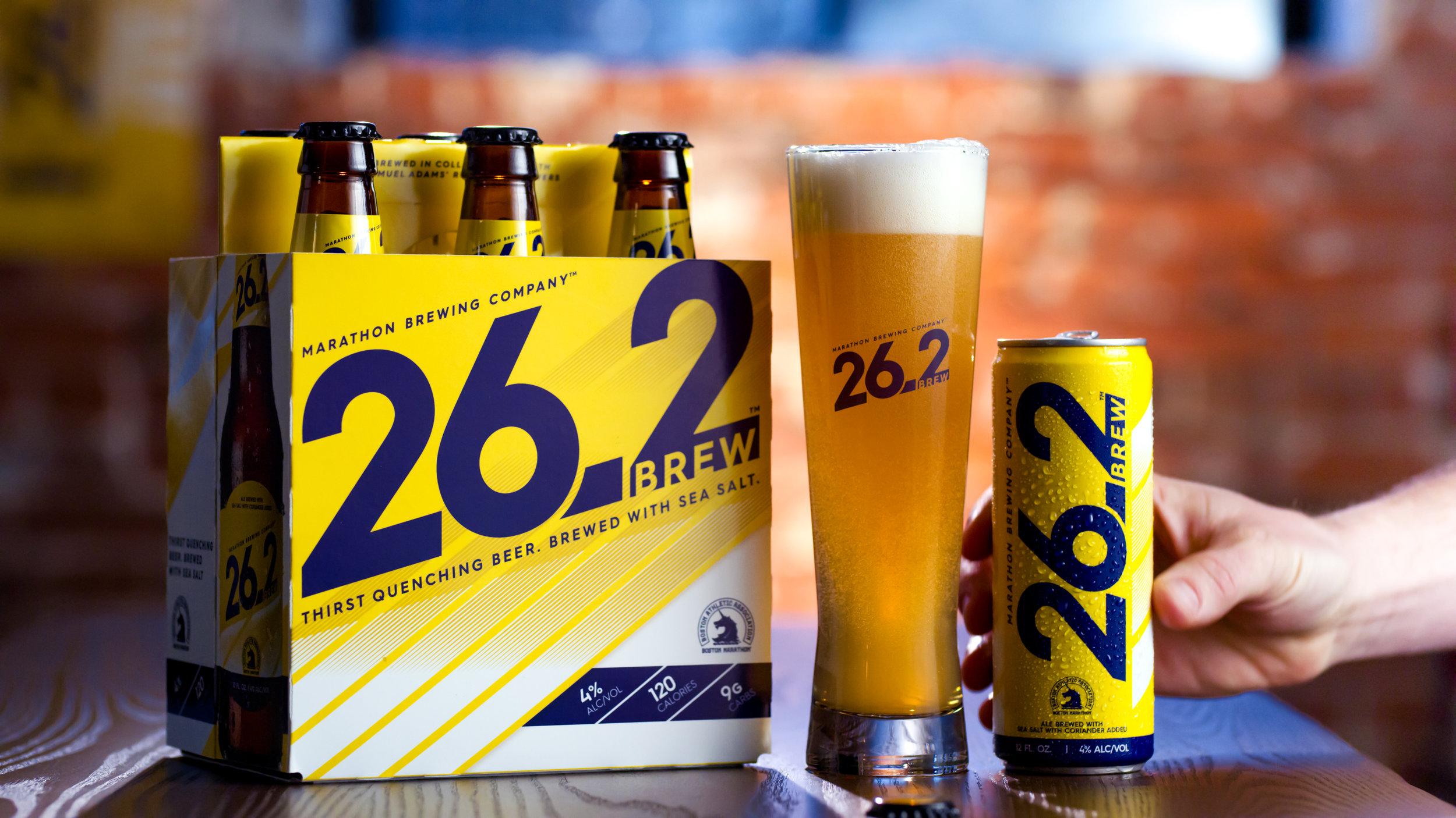 marathon brew 3.jpg