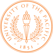 University_of_the_Pacific_Seal.png