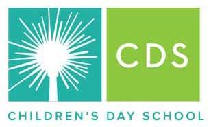 Children's Day School