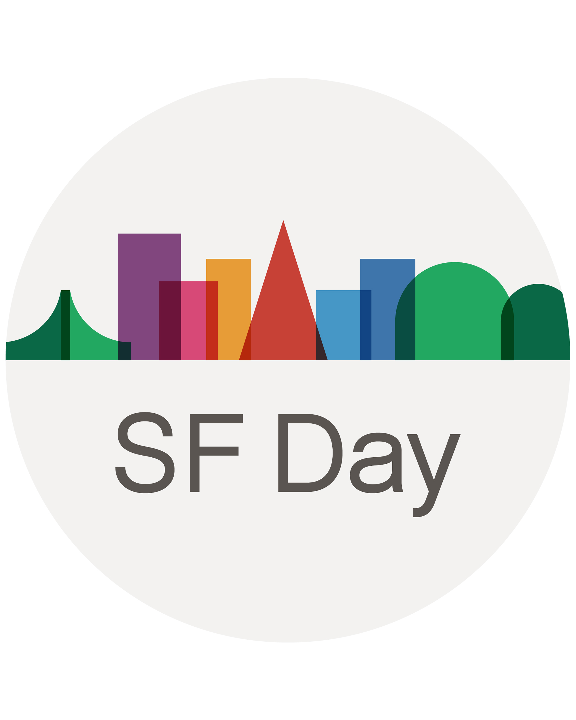San Francisco Day School