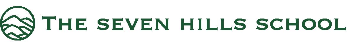 seven_hills_school_logo.png
