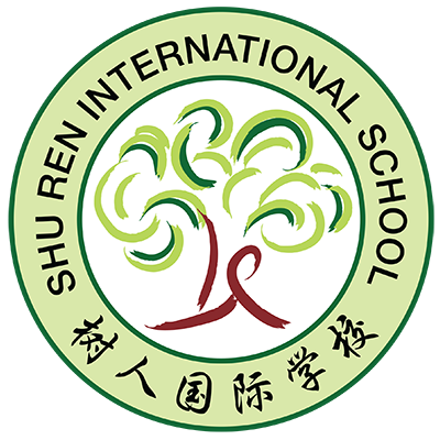 Shu Ren Logo.png