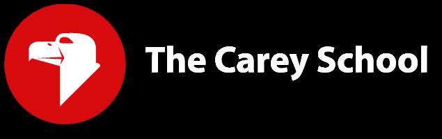 carey.png