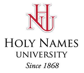 HNU logo square.jpg