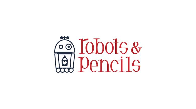 1-robots and pencils.png