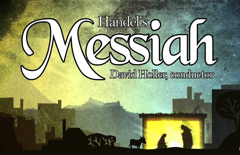 messiah_poster_half.jpg