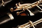 - What you didn't know about woodwinds.